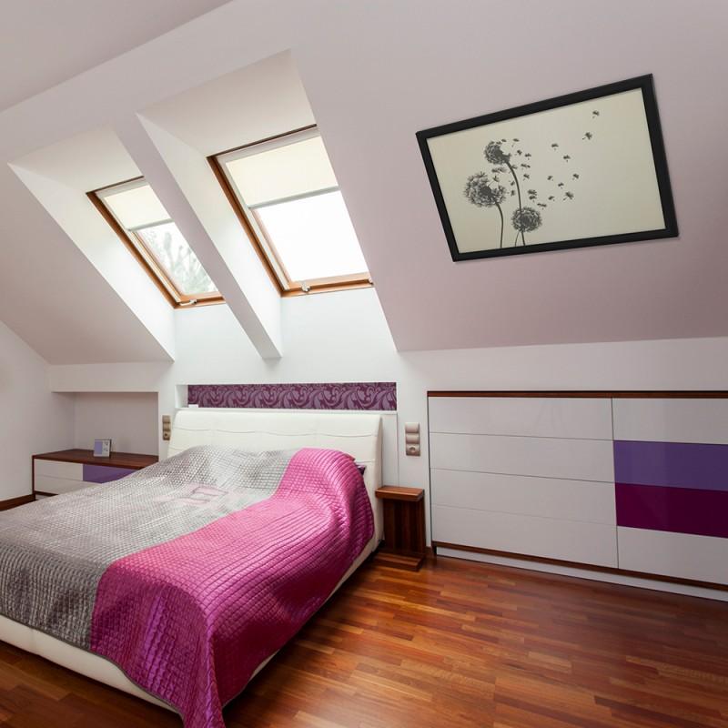 diebstahlsicherung und schr gmontageset f r holzrahmen. Black Bedroom Furniture Sets. Home Design Ideas